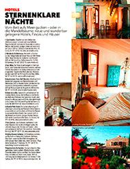 brigitte-04-2014.jpg