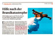 inselzeitung-08-2013.jpg