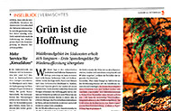 inselzeitung-10-2013.jpg