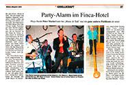 mallorca-magazin-01-2014.jpg