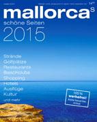 Ma15-Mallorcas-Titel-webKL.jpg